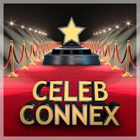 Celebconnex Logo